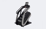 Intenza Fitness 550Ci Interactive Series Full Commercial Escalate Stairclimber
