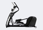 Intenza Fitness 550ETXi Interactive Series Full Commercial Elliptical