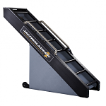 Jacobs Ladder 2 Light Commercial Climbing Machine