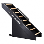 Jacobs Ladder Commercial Climbing Machine