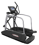 Landice E9 Commercial Rehabilitation Elliptical