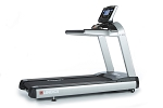 Landice L10 Commercial Treadmill With Pro Sports Control Panel