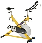 Used LeMond Commercial Spin Bike