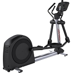 Life Fitness Activate Series Commercial Elliptical Cross Trainer