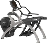 Life Fitness Lower Body Trainer Commercial Arc Trainer