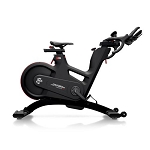 Life Fitness IC8 Commercial Indoor Cycle Exercise Bike with Console