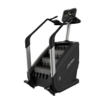Life Fitness PowerMill Climber Commercial Stair Stepper