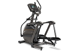 Matrix E30 - XER Compact Elliptical Trainer - 10