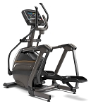 Matrix E30 - XIR Compact Elliptical Trainer - 16