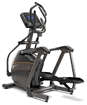 Matrix E50 - XR Compact Elliptical Trainer
