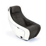 Matrix - Johnson Health Tech Synca Circ Massage Chair