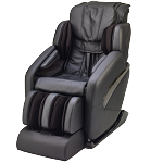 Matrix - Johnson Health Tech Jin L-Track Massage Chair