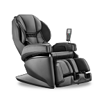 Matrix - Johnson Health Tech Synca JP1100 4D Massage Chair