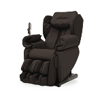 Matrix - Johnson Health Tech Synca Kagra Massage Chair