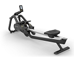 Matrix Magnetic Resistance Commerical Grade Rower