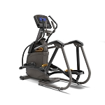 Matrix A30 - XR Ascent Trainer Elliptical