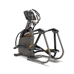 Matrix A50 - XR Ascent Trainer Elliptical