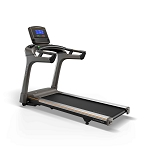 Matrix T50 - XR Treadmill
