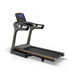 Matrix TF30 - XR Folding Treadmill