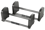 Powerblock Sport EXP Stage 3 Kit 70 - 90lb