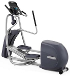 Precor EFX 427 Elliptical Trainer
