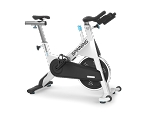 Precor Spinner Ride with Chain Drive