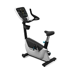 Precor UBK 635 Commercial Upright Bike