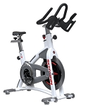 Schwinn AC Performance Commercial Indoor Cycle Bike
