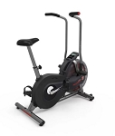 Schwinn Airdyne AD2 Exercise Bike