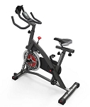 Schwinn IC2 Indoor Cycle Bike