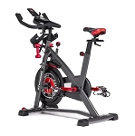 Schwinn IC4 Indoor Cycle Bike