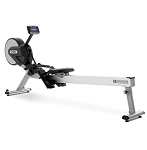 Spirit Fitness XRW600 Rowing Machine