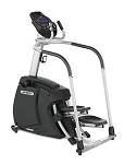 Spirit Fitness CS800 Commercial Stepper