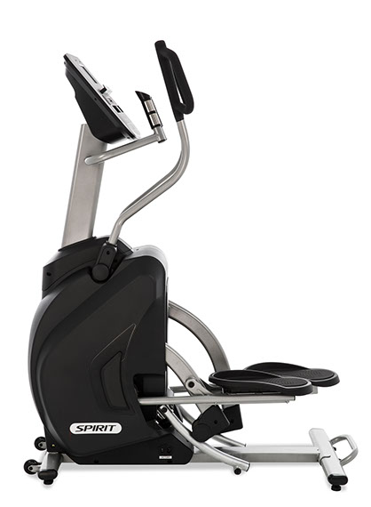 spirit fitness xs895 incline stepper from fitness market exercisespirit fitness xs895 incline stepper from fitness market exercise showroom louisville