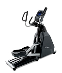 Spirit Fitness CE900 Commercial Eliptical