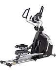 Spirit Fitness CE850 Light Commercial Eliptical