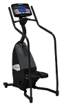 Stairmaster FreeClimber Commercial Stair Stepper - D1 Console
