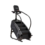 StairMaster Gauntlet 8G Stepmill With 10