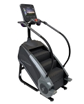 StairMaster Gauntlet 8G Stepmill With 15