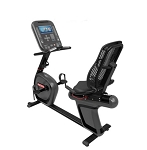 Star Trac 4RB Recumbent Bike