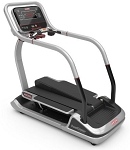 Star Trac 8TC TreadClimber Commercial Machine