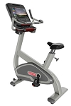 Star Trac 8UB Commercial Upright Bike