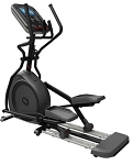 Star Trac 4CT Cross Trainer Commercial Elliptical