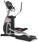 Star Trac SCTX Cross Trainer Commercial Elliptical