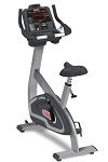 Star Trac SUBX Commercial Upright Bike
