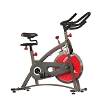 Sunny Health & Fitness SF-B Chain Drive Indoor Cycle Bike