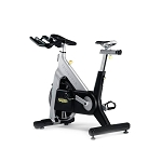 Used Technogym Commercial Spin Bike
