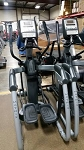 Used Matrix E3X Commercial Ellipticals