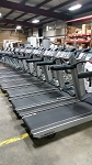 Used Landice L9 Pro Sports Trainer Commercial Treadmills