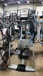 Used Matrix S3X Stair Stepper Machine